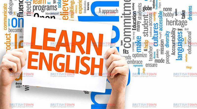 Neden İngilizce Kursuna Gitmeli