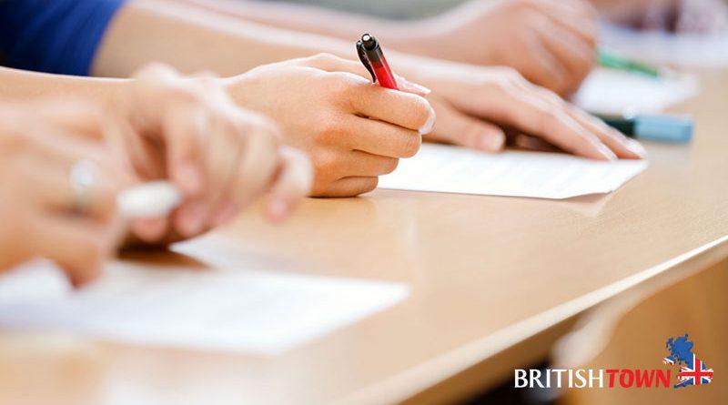 Üniversite Hazırlık Atlama Sınavı Nasıl Geçilir