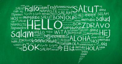yabancı dil tazminatı