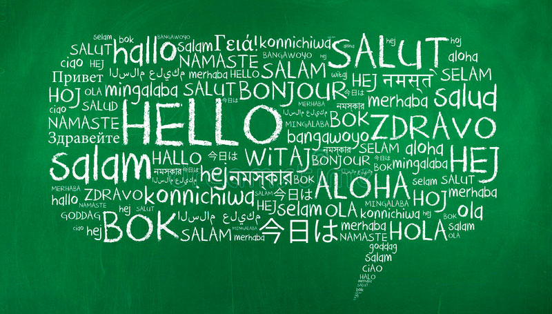 Yabancı Dil Tazminatı Nedir? Yabancı Dil Tazminatı Nasıl Alınır?