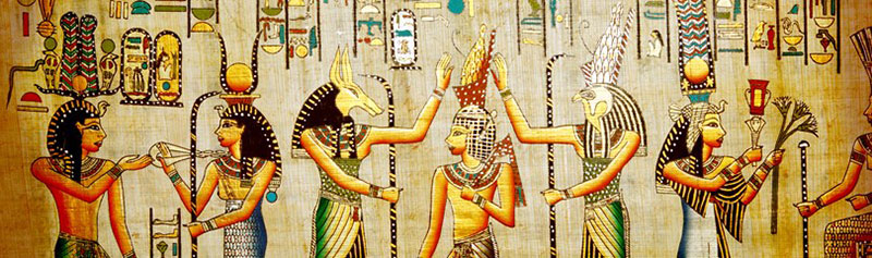 Mısır ve Arapça