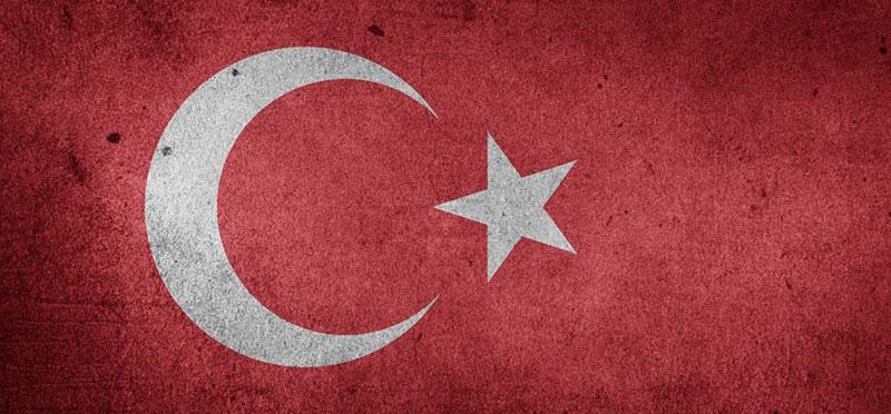 Türkiye ve Türkçe