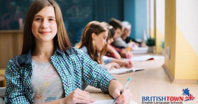 Ortaokul İngilizce Kursu Nasıl Seçilir Seçerken Nelere Dikkat Edilmeli?