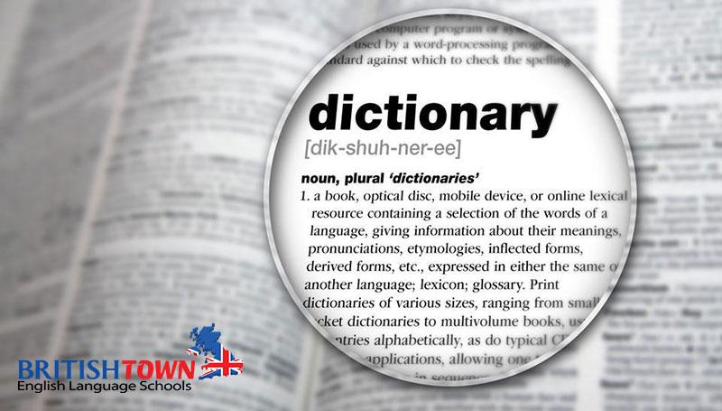 Her gün 1 İngilizce Kelime
