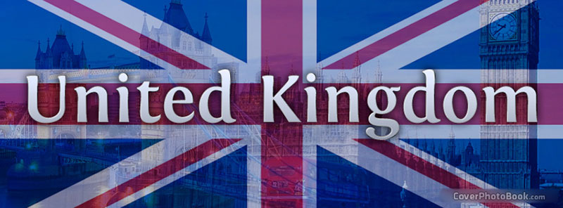 Birleşik Krallık - United Kingdom