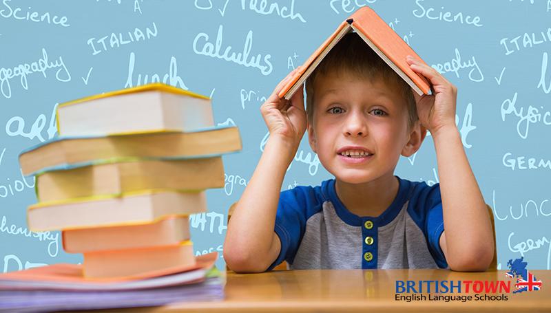 Çocuklar İçin İngilizce Kursu Seçerken Dikkat Edilmesi Gerekenler - 1